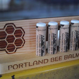 PORTLAND BEE BALM<Oregon Mint>