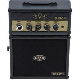 EVH 5150 Micro Stack EL34 [#BH002]