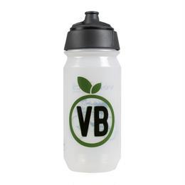 VB Bidon / VBボトル/500ml-VB