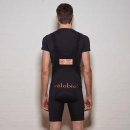Velobici Guilder Bib Shorts / ヴェロビチ ギルダー ビブショーツ(VB-211)