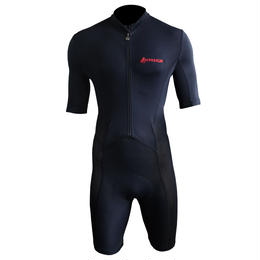 Velobici Dlkiller Collection Speed Suit/ヴェロビチ キラーコレクション スピードスーツ(NEW)(VB-KLSS)