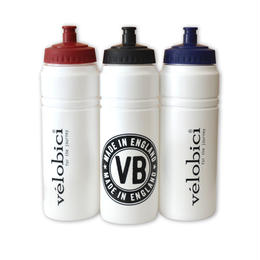 VB Bidon / VBビドン(VB-BIDON-NY)
