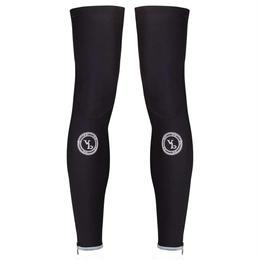 VB Thermal Leg Warmers / VB サーマル レッグウォーマー(秋冬用) 男女兼用