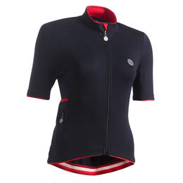 Velobici Van Abel Short Sleeve Jersey Mens&Womens / ヴァン アベル ショートスリーブ ジャージ メンズ&レディース(VB-200,201)