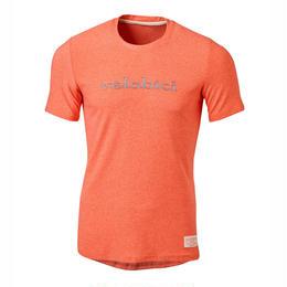 Velobici Orange Ride  T / ヴェロビチ オレンジ ライド Tシャツ(VB-158)