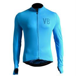 Alfie Jacket Blue Mens&Womens / アルフィ ジャケット Blue メンズ&レディース(VB-251,259)
