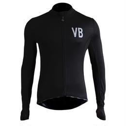 Velobici Remy Jacket  / ヴェロビチ レミー ジャケット(VB-253)