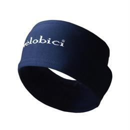 Velobici Thermal Headband / ヴェロビチ サーマル ヘッドバンド(VB-141,142)