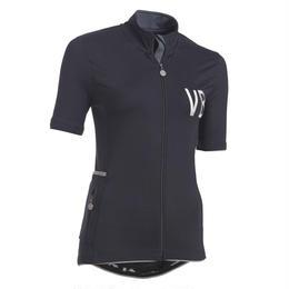 Velobici Van Chilli Short Sleeve Jersey Mens&Womens/ ヴェロビチ ヴァン チリ 半袖ジャージ メンズ&レディース(VB-178,180)