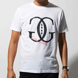 GG【GRAYLABEL】T-shirt