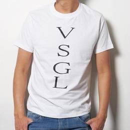 VSGL T shirt