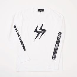 Thunder Design Long T-Shirt