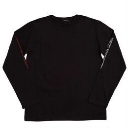 GL Long T- shirt