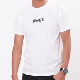 VSGL Logo T-shirt