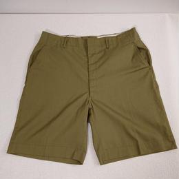【1960s  Boy  scouts】Khaki  Shorts