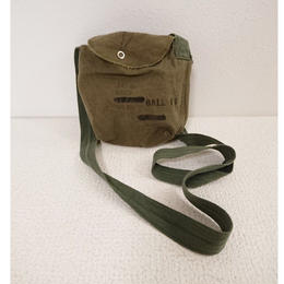 1960s  Tool shoulder bag