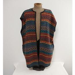 【AUSTRALIAN OUTFITTERS 】Liner vest