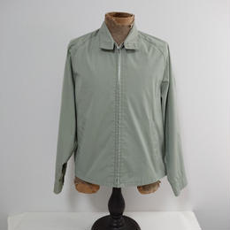 【1960s  LAKE LAND】Drizzler  jacket