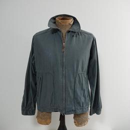 【1960s McGREGOR】Drizzler jacket