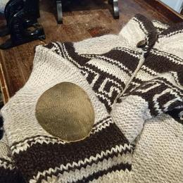 RALPH LAUREN Knit sweater
