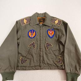 1940s~  Combat  kids  jacket
