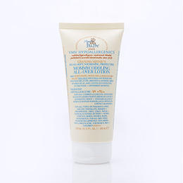 ALL-OVER LOTION(オールオーバーローション)