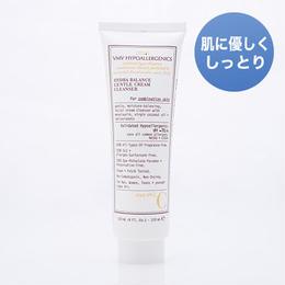COMBINATION SKIN CLEANSER(コンビネーションスキンクレンザー)