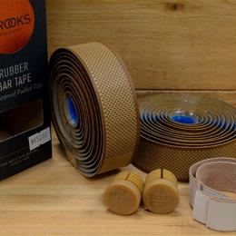 BROOKS / CAMBIUM RUBBER BARTAPE