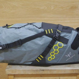 APIDURA / SADDLEBAG REGURAR
