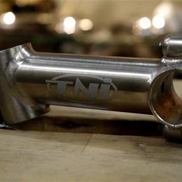 TNI / TITAN STEM 1inch 100mm