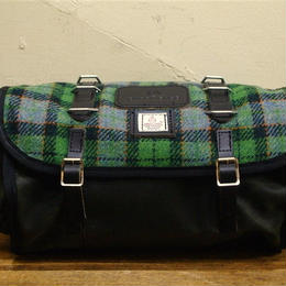 CARRADICE & HARRIS TWEED / Limited Editions Barley /Meadow