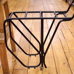 SURLY  サーリー/ nice rack rear  black
