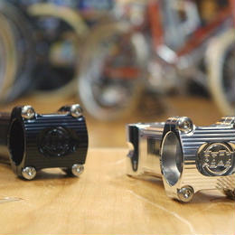 PAUL COMPONENTS / BOXCAR STEM