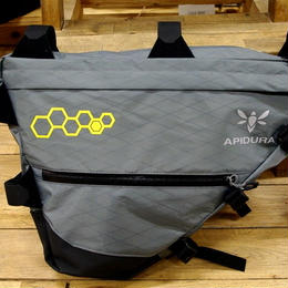 APIDURA / Full Frame Pack (Small)