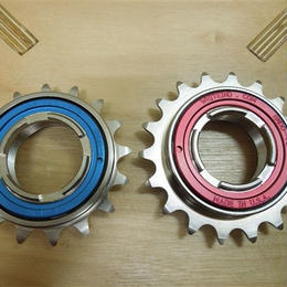 White Industries / ENO FreeWheel