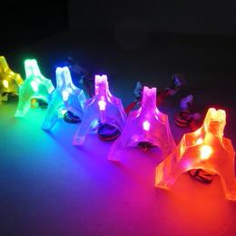 光る琴柱 ライブ イベント ディナーショーに 正規版6色セット