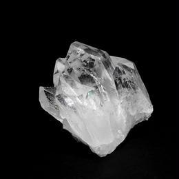 トマス・ゴンサガ産水晶クラスター (73g)
