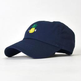 SPINA - Pine Cap