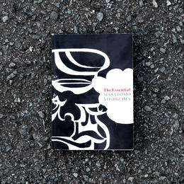 The Essential / m.yoshizawa - 吉澤成友(よしざわ まさとも)