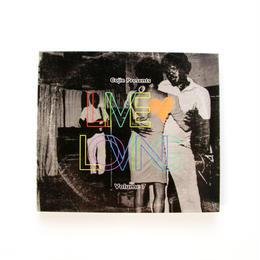 Live Loving vol.7