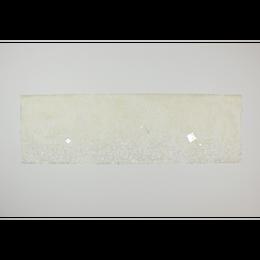 創作デザイン和紙(箔入り)(商品番号:as-1511021)
