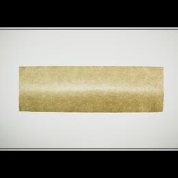 染め和紙(商品番号:as-1511043)