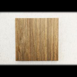 和紙アートパネル(21.5cm角)(商品番号:as-1511057)