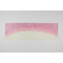 染め落水和紙(商品番号:as-1511052)