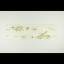 創作デザイン和紙(華)(商品番号:as-1511004)