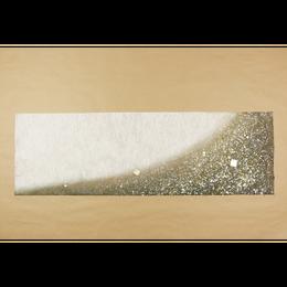 創作デザイン和紙(箔入り)(商品番号:as-1511017)
