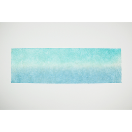 染め和紙(商品番号:as-1511045)