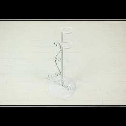 ブーケ用スタンド(H30cm)