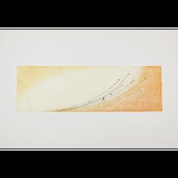 創作デザイン和紙(しぶき)(商品番号:as-1511012)