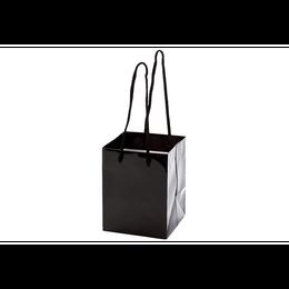 手提げ紙袋(ボックスフラワー・オプション品)